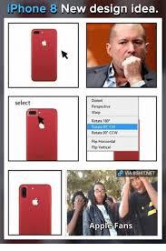 Memes De Iphone - 25 best memes about distort distort memes