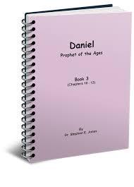 god u0027s kingdom ministries daniel prophet of the ages book 3