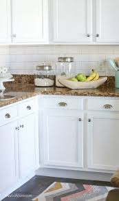 kitchen backsplash wallpaper ideas cozy kitchen backsplash wallpaper 113 kitchen backsplash wallpaper