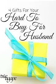 gifts for your to buy for husband true agape