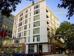Tressa Apartment by Magnolia Seattle Wa Zip Code