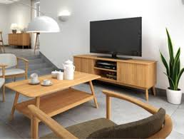 aico living room furniture 100 buy living room furniture online