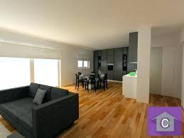 dessiner cuisine en 3d gratuit plan de cuisine 3d cuisine plan cuisine 3d gratuit ikea