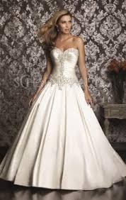 Wedding Dresses Cheap 2017 Real Vintage Wedding Dresses Cheap Plus Size A Line Strapless