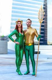 47 best aquaman cosplay atlanteans images on pinterest aquaman