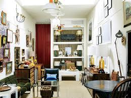 La Home Decor Martin Brockett Say La Home Decor Is All About Mixing