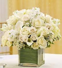flower delivery colorado springs flower delivery in colorado springs springs in bloom delivers