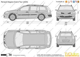 100 reviews renault megane 2005 specifications on margojoyo com