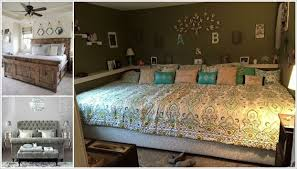 cool queen beds 10 cool bed designs fit for a king or queen