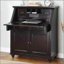 Small Black Desk Canada Solid Wood Desks Toronto Desk Home Design Ideas Zynmkxrb5021078