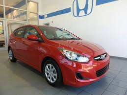 2014 hyundai accent for sale used 2014 hyundai accent for sale indiana pa