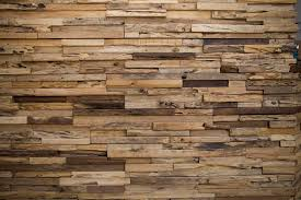 wood wall treatments mansion hill custom floors