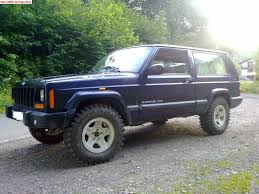 jeep cherokee sport jeep cherokee 90s model i u0027ve always wanted one of these and i