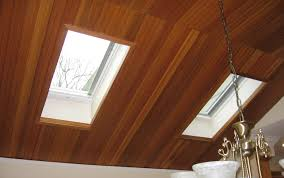 skylights shading systems inc blog