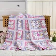 Summer Coverlet Online Get Cheap Quilted Coverlet Aliexpress Com Alibaba Group