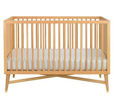52 best l a y images on pinterest 3 4 beds convertible crib and