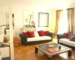 home decorators online clearance home decor online home decor trends 2018 uk thomasnucci