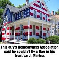 Funny 4th Of July Memes - funny 4th of july monday memes memes monday memes and humor