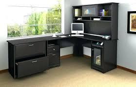Corner Studio Desk Cheap Workstation Desk Interior Design Recording Console Desk