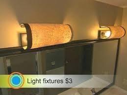 Bathroom Vanity Light Covers Bathroom Lshade Bathroom Lighting With L Shades Northlight Co