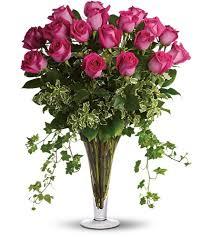 wholesale flowers orlando mel johnson s flower shoppe orlando winter park maitland florist