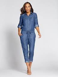denim jumpsuits for denim rompers jumpsuits for ny c