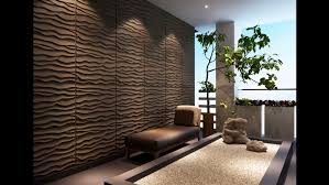 home decor wall panels triwol 3d interior decorative wall panels art panel designs youtube