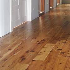 samaya s eco flooring ecowoodfloor com olde charleston 7 1 2