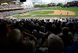 Collier County Flood Maps Study Braves Baseball Stadium Could Cost Collier County 101 Million