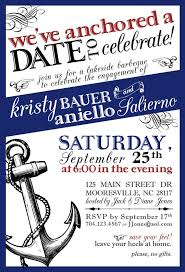 Nautical Save The Date 82 Best Save The Date Images On Pinterest Marriage Save The