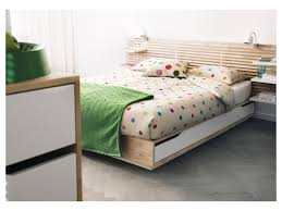 Cheap Nice Bed Frames by Bedroom Nice Solid Wood Bedroom Furniture On Cheap Solid Wood