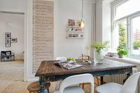 esszimmer einrichten wohnzimmer mit essbereich gestalten villaweb info esszimmer