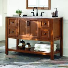 home decorators collection catalina 48 in w x 19 in d bath