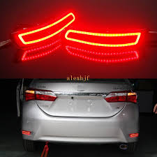 lexus warning light indicators compare prices on lexus turn online shopping buy low price lexus