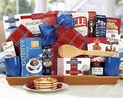 the 25 best breakfast gift baskets ideas on pinterest breakfast