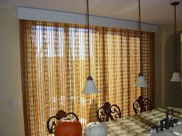 horizons shades 3 blind mice window coverings