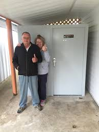 sharon marie davis author at survive a storm shelters