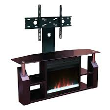 tv stand cozy 100 contemporary tv stands appealing tv stand for