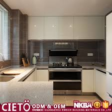 modern kitchen pantry cabinet pantry cupboards prices in sri lanka pantry cupboards prices in