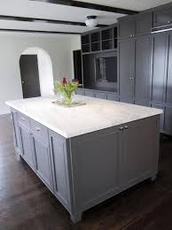 wood stain kitchen cabinets dark gray stained cabinets best home furniture design