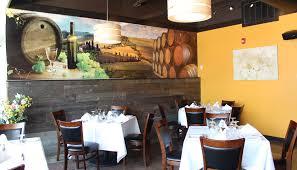 Patio Dining Restaurants by Taberna Restaurant Offers Catering Parties Italian Mediterranean