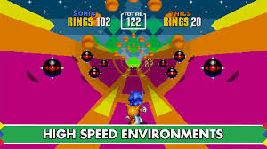 sonic the hedgehog 2 android apps on google play