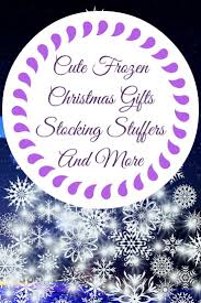 1117 best christmas ideas images on pinterest christmas ideas