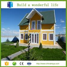 Prefabricated House Russian Prefabricated House Wooden Design Russian Prefabricated