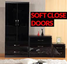 bedroom sfi ind flat pack bedroom furniture corona door top