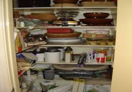 kitchen cabinet interior organizers best of kitchen cabinet organizers maisonmiel