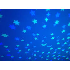 baby night light projector with music buy isi mini star projector with music at pinksumo com