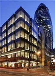 serviced offices to rent and lease at 70 st mary axe the gherkin