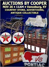 Highland Barn Antiques Primitives Find Live U0026 Online Auctions For Antiques Art Cars U0026 More At