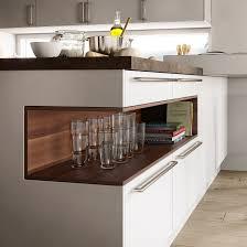 box kitchen cabinets